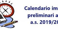 calendario def