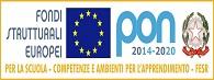 PON 2014 – 2020
